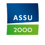 assu-2000